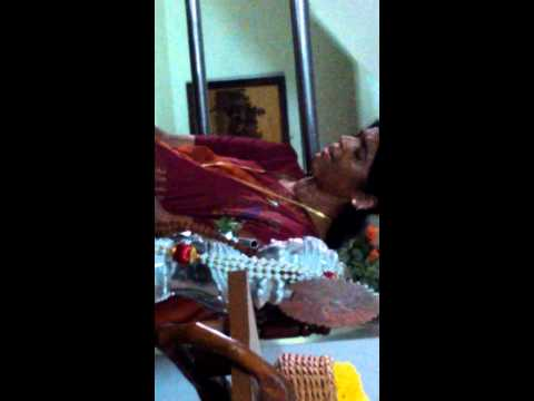 Funny South Indian Song video