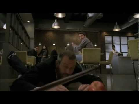 House MD - The Comedy Collection Part 2