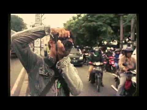Drama Surabaya Membara Kembali Dipentaskan