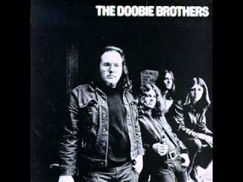 Doobie Brothers - Slippery St. Paul