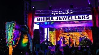 Bhima Jewellers Dubai 3gp Mp4 Hd Video Download Hdkeep Com