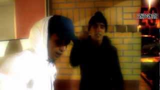 L'Ekipe Sale (Hmd) - Rap Freestyle #4