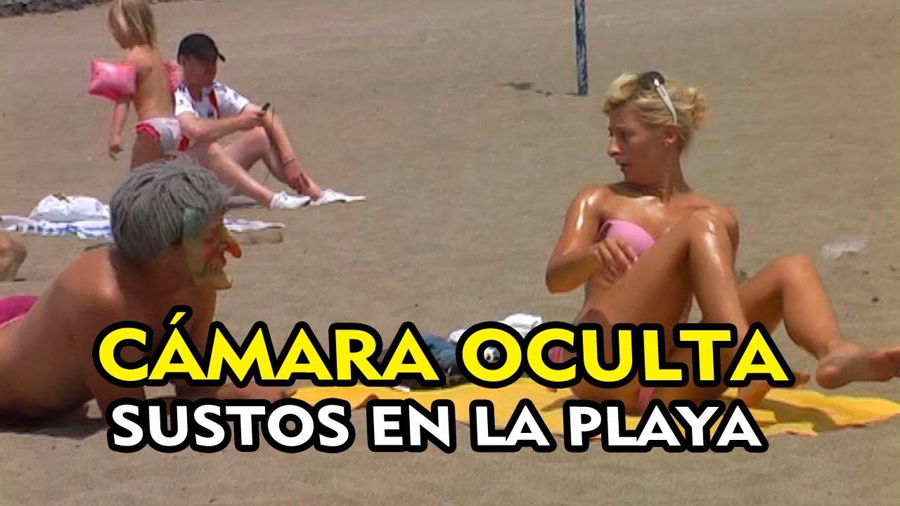 vidios pprno mujeres follando en la playa