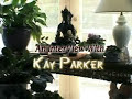 Interview with Kay Parker