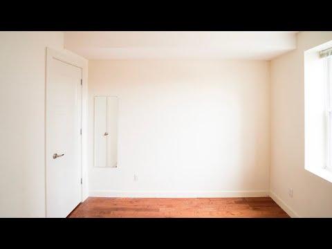 Minimalist Apartment Tour