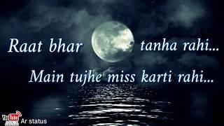 download lagu Mere Phone Mein Teri 👰photo  Neha Kakkar New gratis