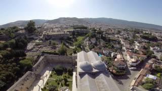 Selcuk Ephesus