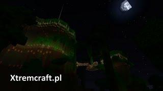 szukam graczy i sponsorów na serwer minecraft[bardzo dobry serwer]