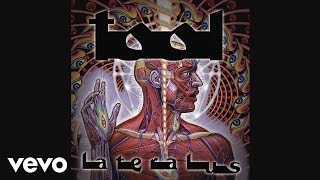 TOOL - Lateralus (Audio)