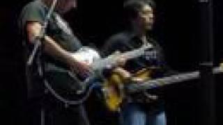 Watch Joe Ely Roll Again video