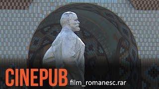 Where Europe Ends? | Documentary Film [ENG.SUB] | CINEPUB