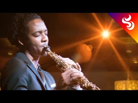 🎷 TOP 5 SOPRANO SAX COVERS on YOUTUBE 🎷
