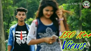 💓फुलों सा चेहरा तेरा 💓 | Phoolon Sa Chehra Tera | Nagpuri Video Song 2018|  Hit nagpuri video 2018