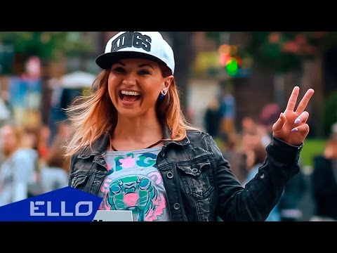 Роман Тика Не Отпускай Мечты music videos 2016 dance