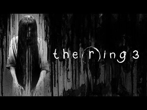 THE RING 3 - Trova Samara nel video 360°