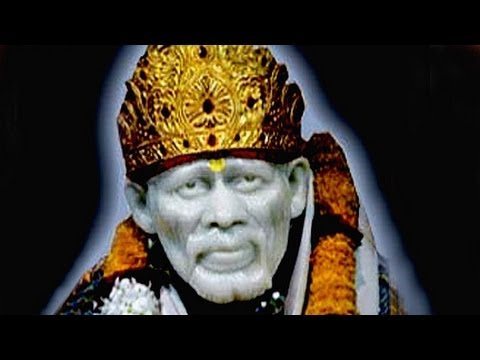 Shirdi Sai Baba - Ashtottar Namavali video