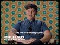 SPOTLIGHT - Michelle Lawler | Project Involve Fellow (2013)