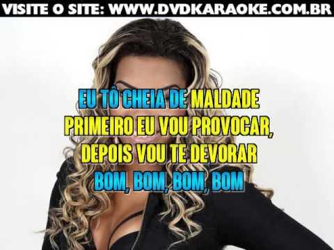 Ludmilla   Bom