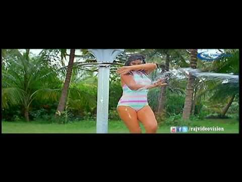 Rambo Raja Revolver Rani Full Movie Part 1 video