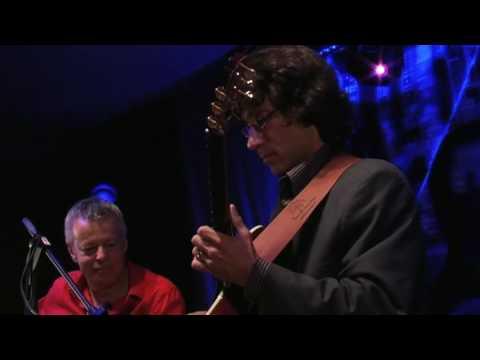 Nuage - Tommy Emmanuel and Frank Vignola