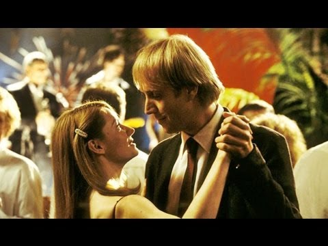 RHYS IFANS AND MIRANDA OTTO- DANCING SCENE-DANNY DECKCHAIR.MOV