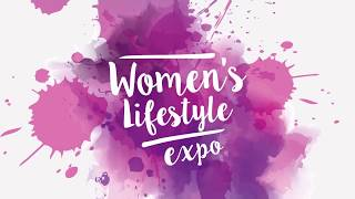 Women's Lifestyle Expo - Whangarei