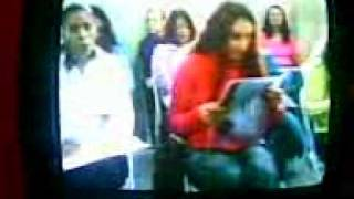 Vdeo Lucia No Madre Pelletier(17-09-2010).3g2