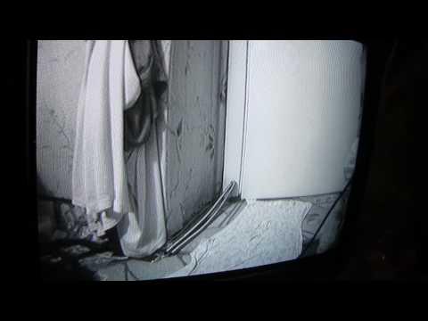 Видеокамера KPC-S190S. Продам. Проверка.