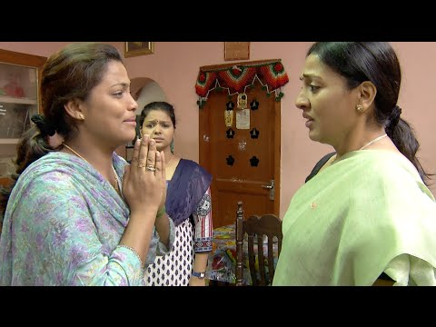 Thendral Episode 1305, 04 12 14 video
