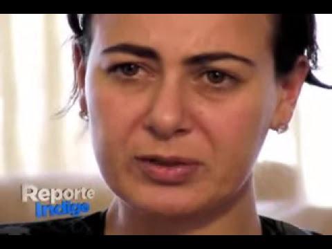 Las revelaciones de la mamá de Paulette   linchamiento 2 de 6