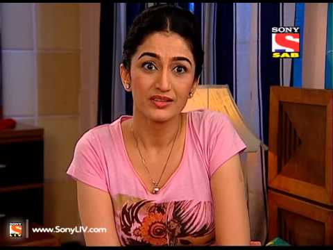 Taarak Mehta Ka Ooltah Chashmah - Episode 1343 - 20th February 2014 video