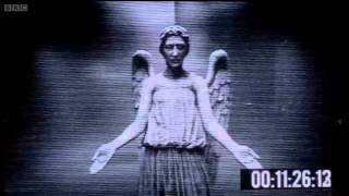 Weeping Angels (ft  MrCreepypasta)
