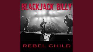Blackjack Billy God's Country