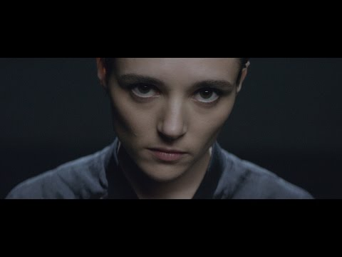 "Savages - ""Adore"""