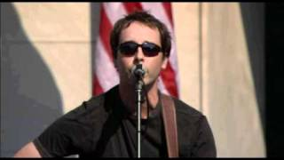 Watch Yonder Mountain String Band Another Day video