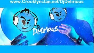 Download Nicki Minaj & Avicii - Super Bass (DJ Delirious Levels Mix) 3Gp Mp4
