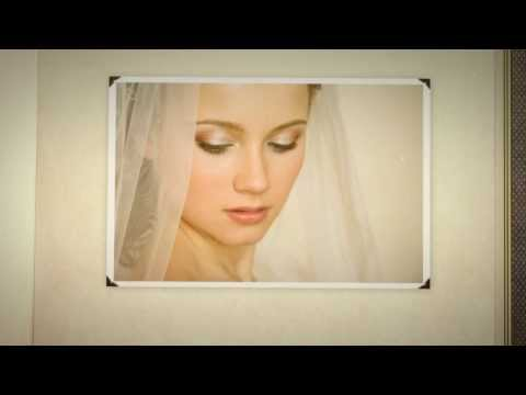Wedding March (here Comes The Bride) - Piano - Christian Wedding Music video
