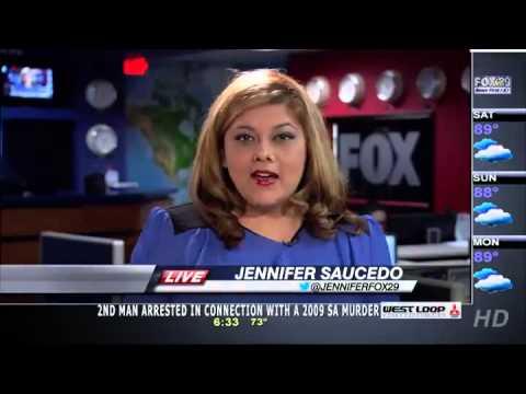 White House: Obama to add Julian Castro to Cabinet
