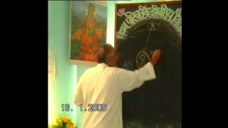 Soul Science by Bapuji ...