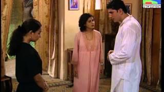 Achanak - 37 Saal Baad - Episode 21 - Full Episode