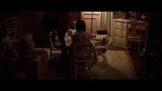 ANNABELLE 2 Official Teaser Trailer 2017 Horror Movie HD
