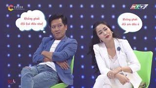 Sự thật phũ phàng về tình bạn trong showbiz của các nghệ sĩ Việt