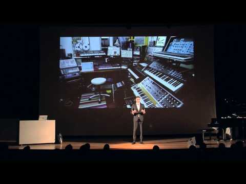 Ableton Preview Event