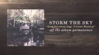 Storm The Sky - Dead Giveaway