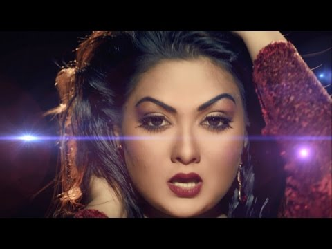Bangla New Song 'desi Girl' By Nodi (official Hd) video
