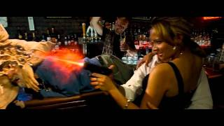 The Other Guys - Bar Scene HD