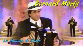 Bernard Marly La Chanson De Carco