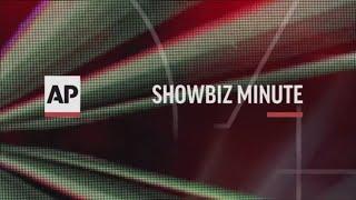 ShowBiz Minute: Prince Andrew, K-Pop, Box Office