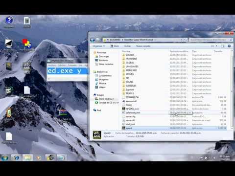 Descargar Parche 1.0.7.0 + Crack + Archivos DLL Para GTA 4 - 2013