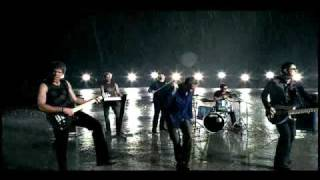 Watch Rascal Flatts These Days video